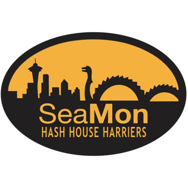 SeaMon H3 Kennel Patch 1