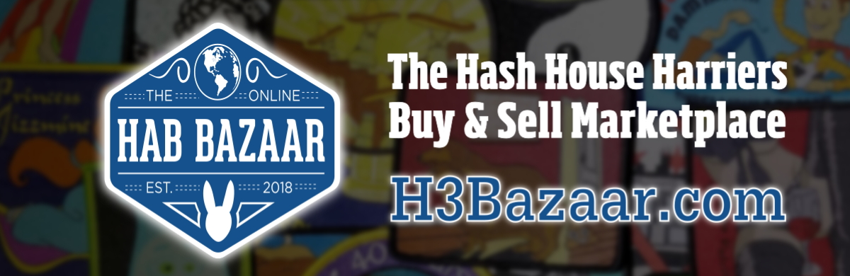 The Online Hab Bazaar